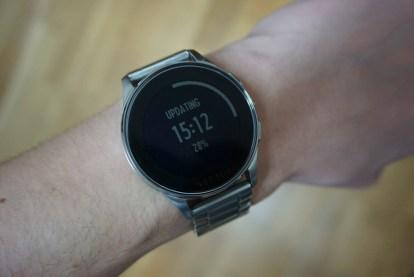 mesaje-vector-watch-8