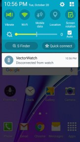 screenshot-vector-watch-13