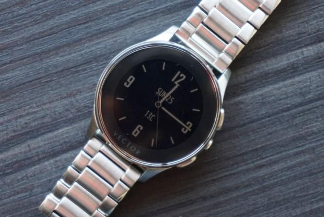 vector-watch-25