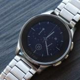 vector-watch-32