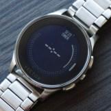 vector-watch-35