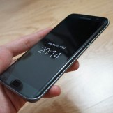 review-galaxy-s7-edge-11