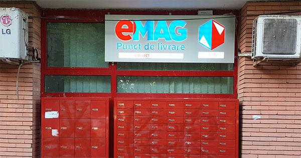 emag-posta