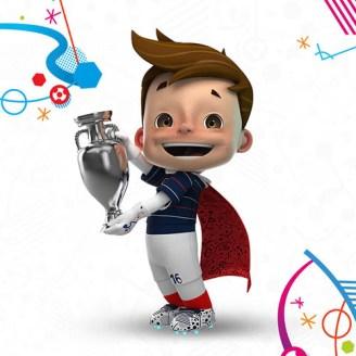 super-victor-euro-2016