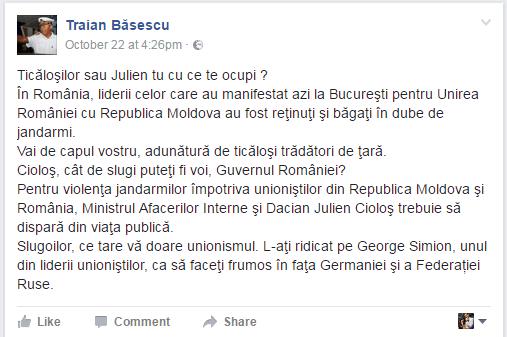 basescu-unionisti