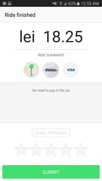aplicatie-taxify-2