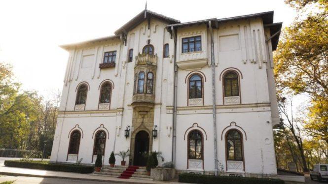 palatul-stirbey-toamna-1