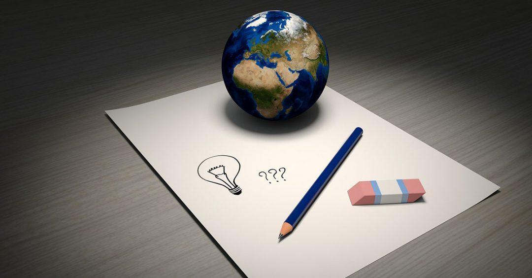 Ce trebuie să faci pentru GDPR dacă ai blog