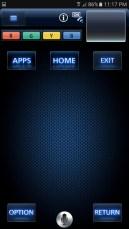 panasonic-tv-app-2