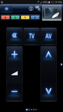 panasonic-tv-app-3