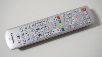 tv-panasonic-ds630-41