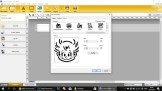 p-touch-editor-5