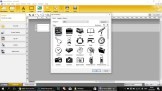 p-touch-editor-6