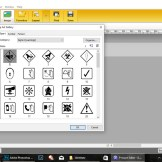p-touch-editor-7