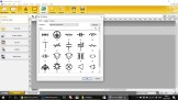 p-touch-editor-8