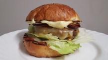burgerz-3