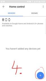 google-home-7
