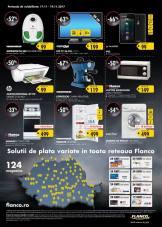 catalog-flanco-2017-8