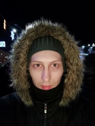 selfie-mate10pro-2