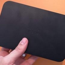 orange-router-5g-1