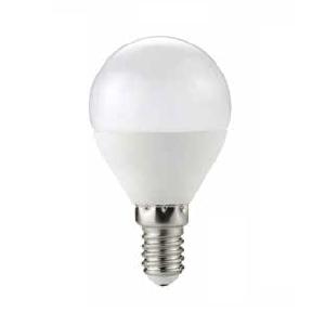 Úsporná LED žiarovka s ICD driverom