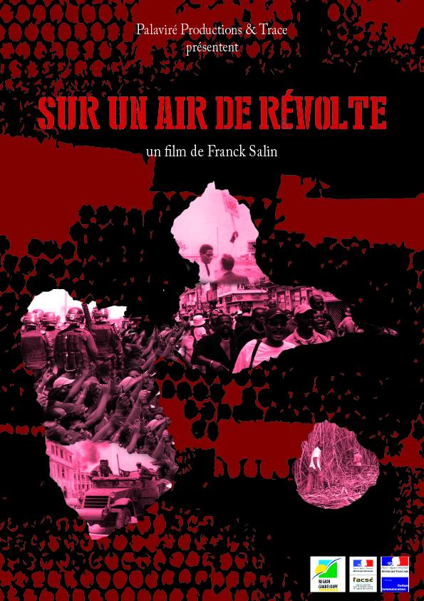 Sur un air de Révolte