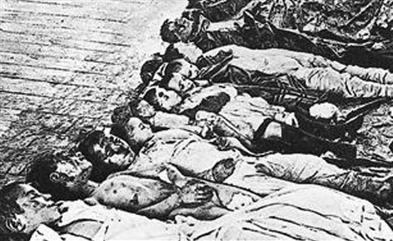 Resultado de imagem para pogrom russian revolution