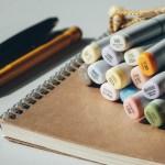 Atelier (re)donner du sens à son activité professionnelle #réflexion créative
