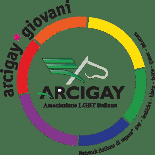 Arcigay Giovani