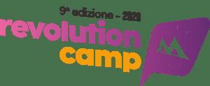 Revolution Camp 2020