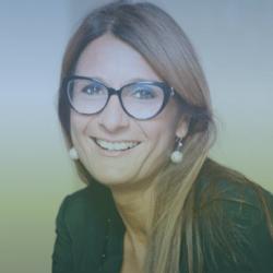 Simona Malpezzi - Revolution Camp 2014