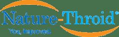 Nature-throid functional medicine Tulsa