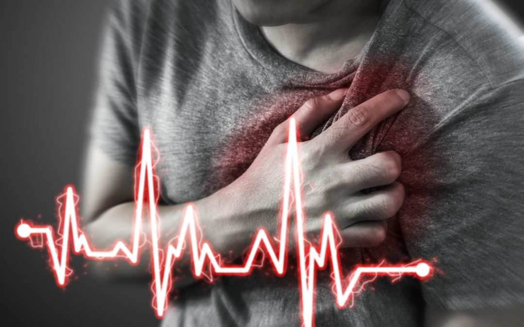 How to Improve Cardiovascular Disease Risk