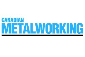 Canadian-Metalworking-By-Mary-Diamond