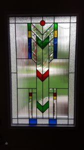 art-deco-stained-glass-nerd-heaven
