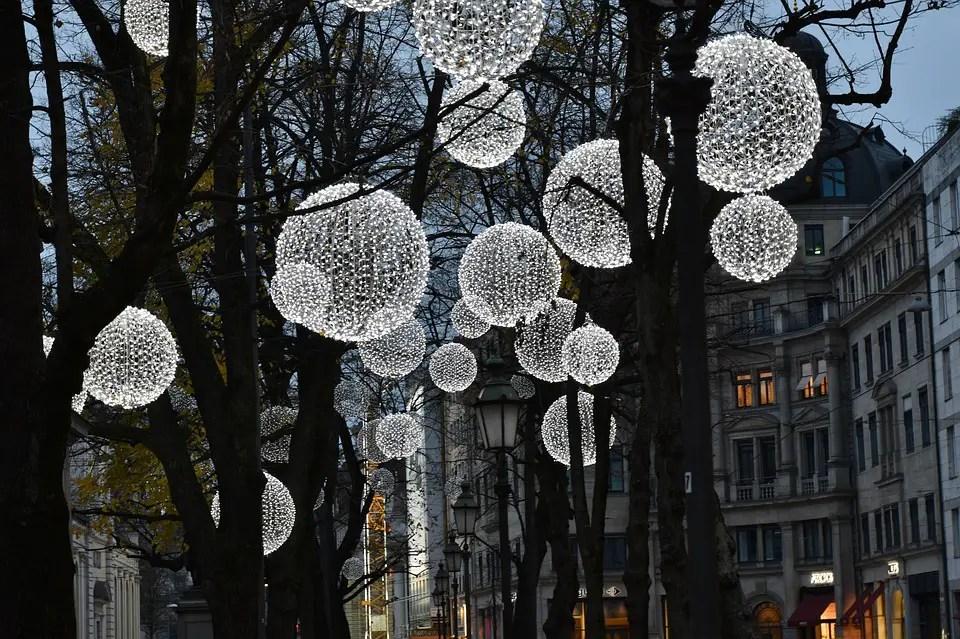 Longlasting Outdoor LED Flood Light Bulbs