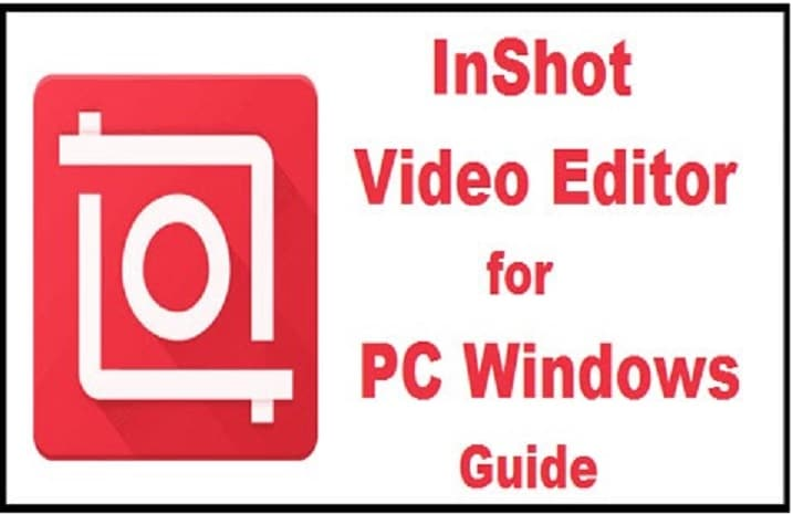 Inshot video editor download