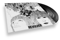 Get the Revolver e-book FREE here.