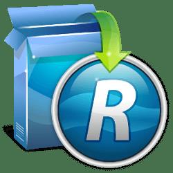 Revo box