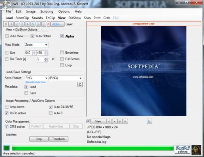 3-best-free-cdr-editing-tools-windows