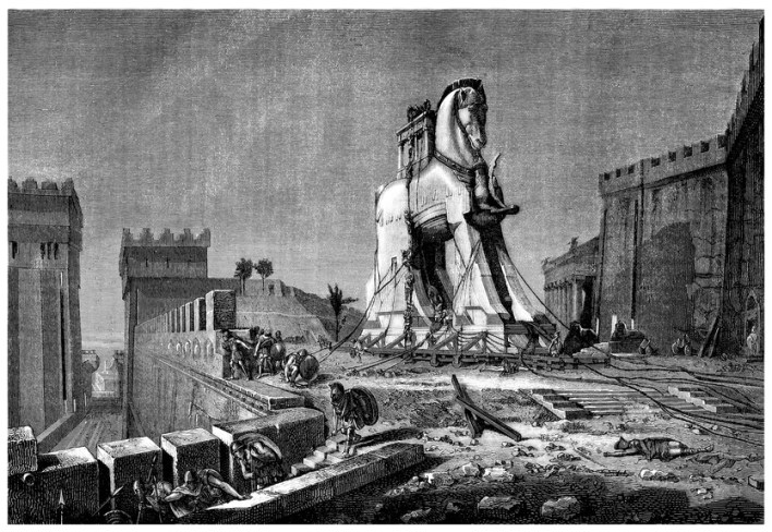 TrojanHorse_AncientGreece_1875