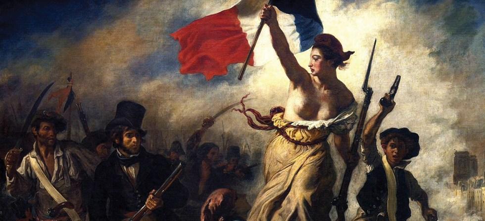 liberte-guidant-peuple
