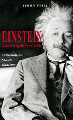 Albert Einstein est mon héros intellectuel. C'est lui qui est à l'origine de ma vocation.
