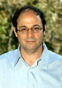 David green, fabricant de lentilles