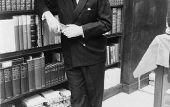 Élie Kazan