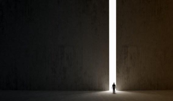 Comment penser la modernité et la post-modernité ?