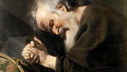 «crise des paradigmes» , chute des vieux systèmes philosophiques, scientifiques, éthiques et religieux