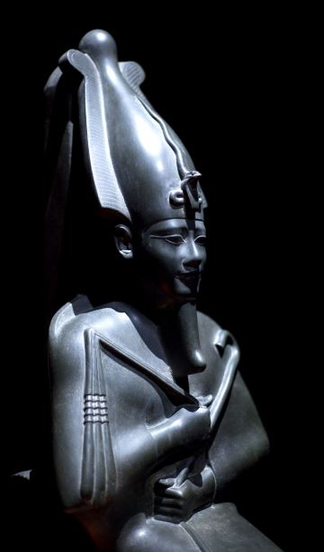 271_Mysteres_Osiris_5