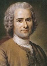Émile ou de l'éducation écrit par Jean-jacques Rousseau et, traduit dans presque tous les États européens, connaît un énorme succès, il est encensé et fait scandale.