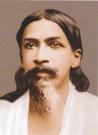 Shri Aurobindo a fondé Auroville avec La Mère